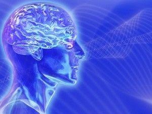 Лечение фобий гипноз