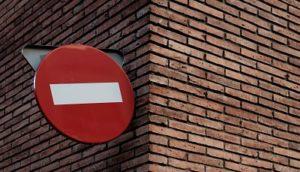 20 вредных привычек, от которых лучше отказаться