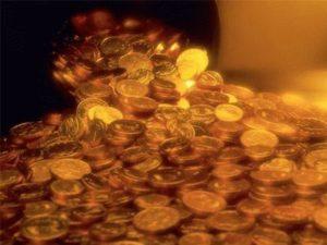 Энергия денег и формы ее проявления