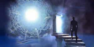 Прошлые жизни: реинкарнация души