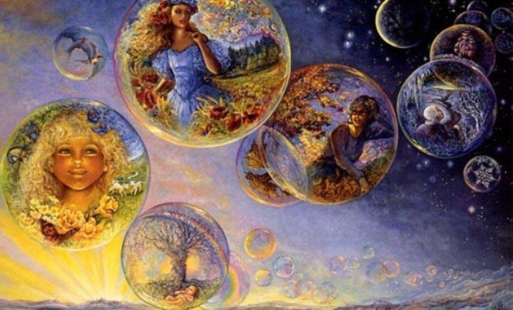 Реинкарнация души. Что дает погружение в предыдущие воплощения?