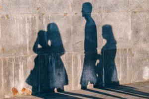 Как работает генетическая или родовая карма?