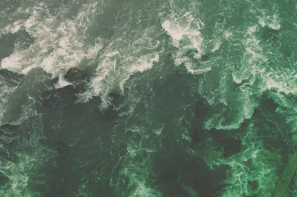 Сила подсознания и тета-волны